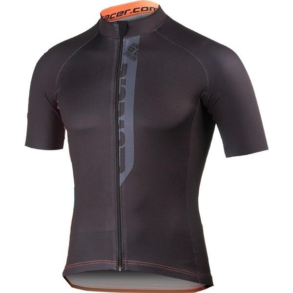 maillot ciclista bioracer sprinter nations - aerodinámico adfc5e9c739d1