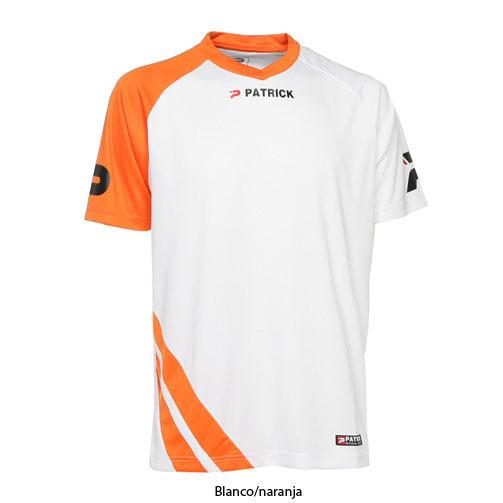2a76e29d7e5ff Camiseta fútbol victory manga corta - equipación personalizada ...
