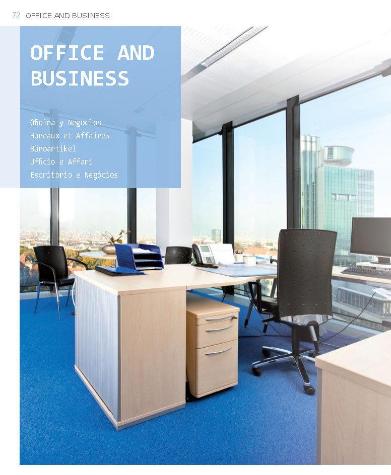 Catalogo regalos oficina for Regalos oficina