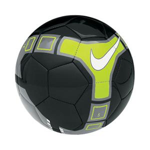 personalizamos tu balón de fútbol a todo color - poner logo - escudo ... 77307a8aec865