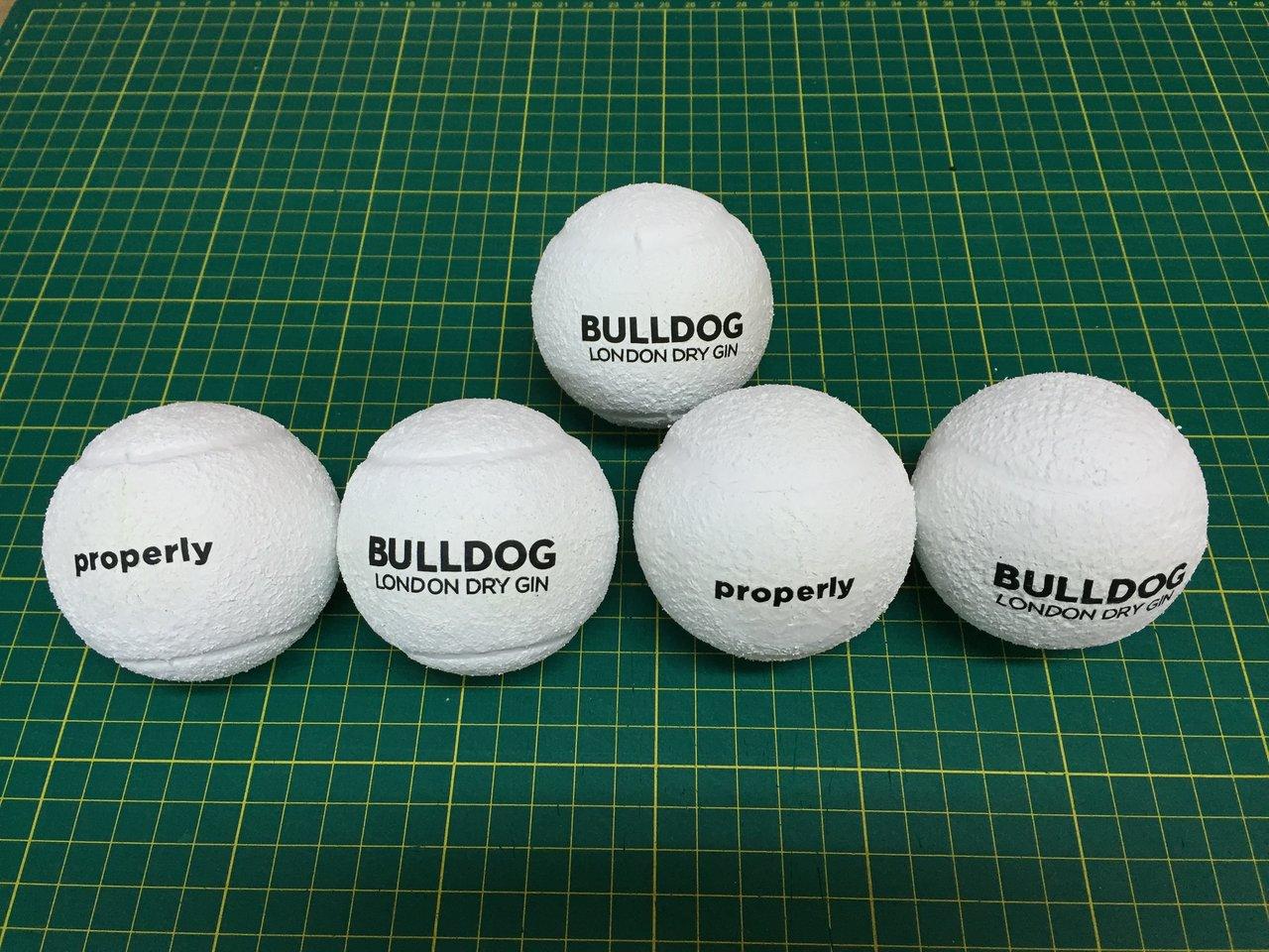 d177696ab Balónes y pelotas - personalizar - marcar - futbol - baloncesto ...