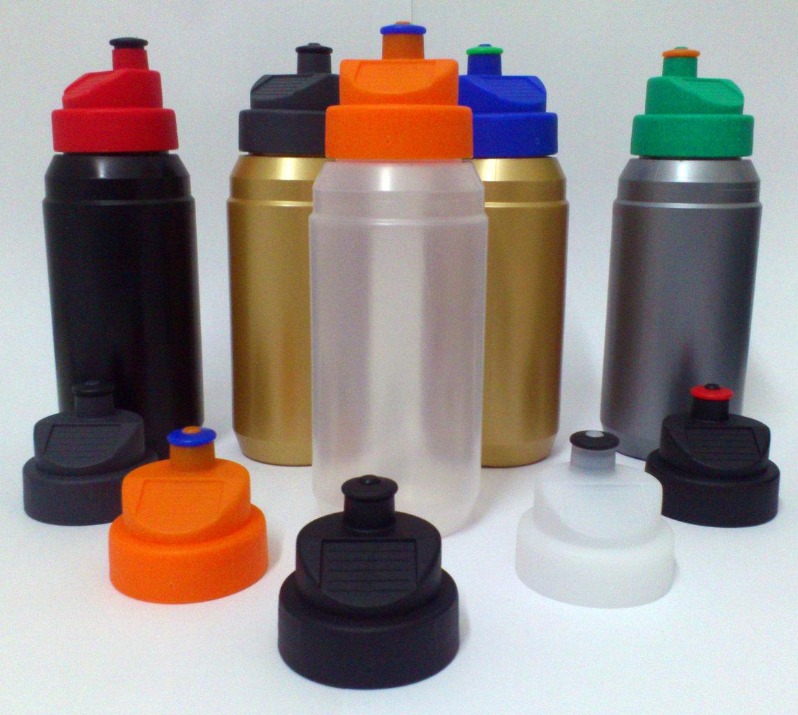 Bid n de agua profesional de ciclismo personalizado for Bidones para agua