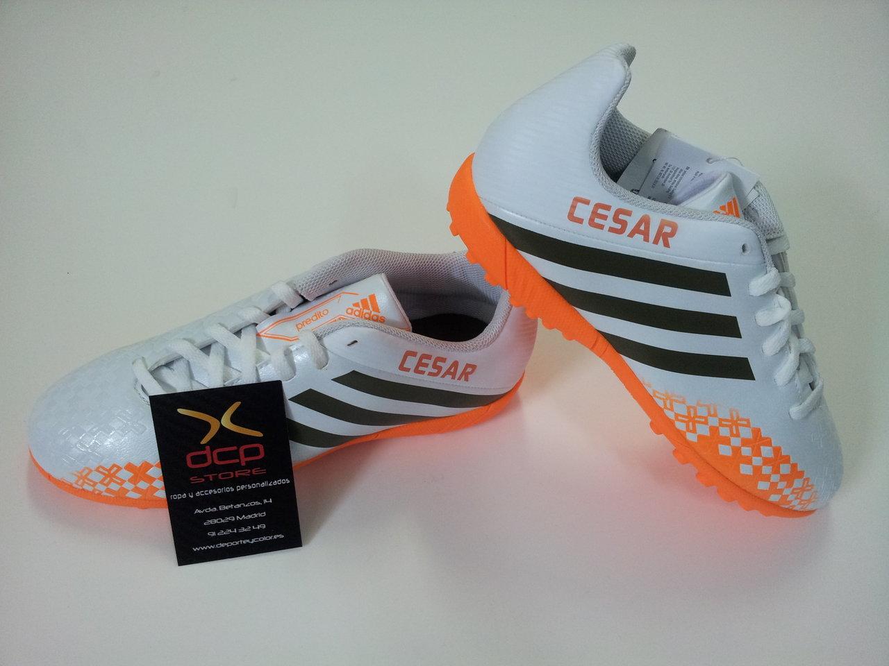 diseño elegante disfruta del mejor precio diseño unico personalizamos tus botas de fútbol - nombre + número - logo ...