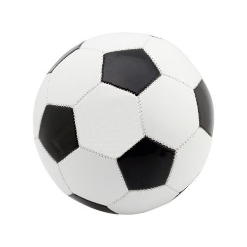 balón fútbol clásico personalizado regalo promocional - original ... 42ac736e74491