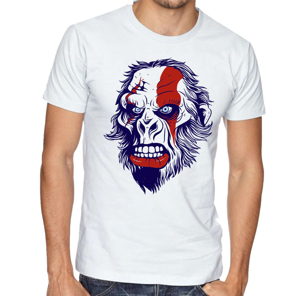 camiseta premium personalizada - foto - tienda Xàbia - Jávea - Denia ... 4beb8ecfcc4