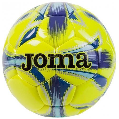 balón fútbol joma sport dali personalizado 6b36c720b554f