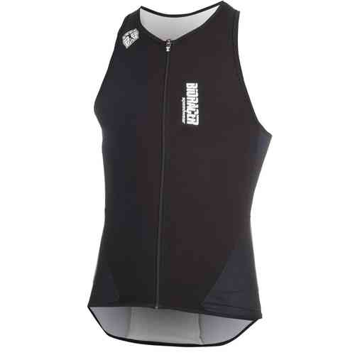 TOP TRI BIORACER ZIPPER