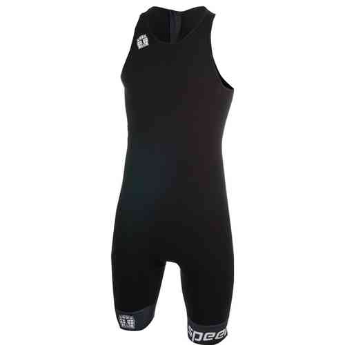 TRI SUIT BIORACER ELITE