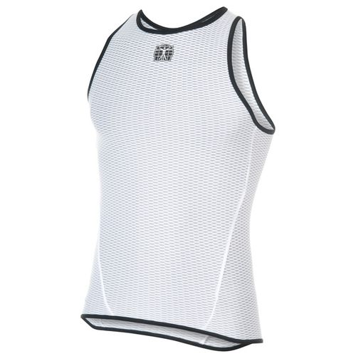 TOP TRI BIORACER BASE LAYER