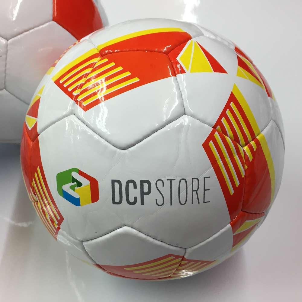 08b4f0a51683d fabricación balones fútbol personalizados - promocionales - tienda ...