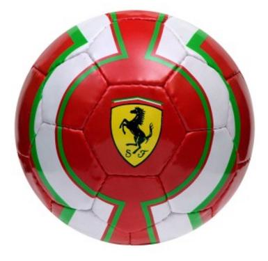 Fabricación Balones Fútbol T5 Personalizados Entreno Suave España