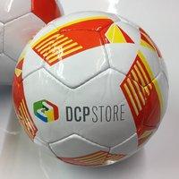 Fútbol - fabricación - balones - promocionales - entreno - oficiales ... dea0b8b7d1b5c