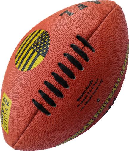 4ed2863ff414b fabricación balones rugby y fútbol americano - personalizados ...