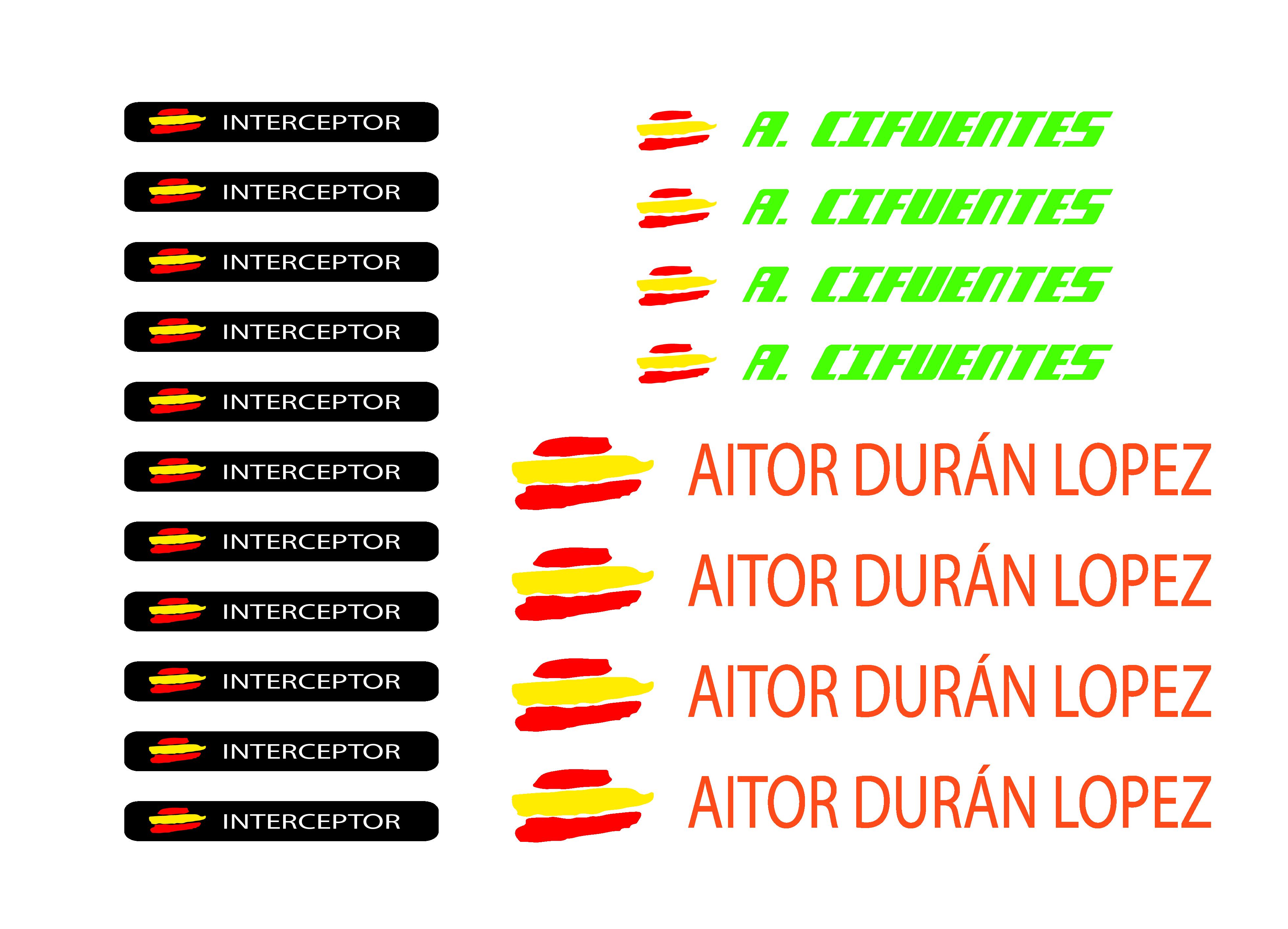 Etiquetas con nombres pegatinas con nombres full kit for Pegatinas pared nombres