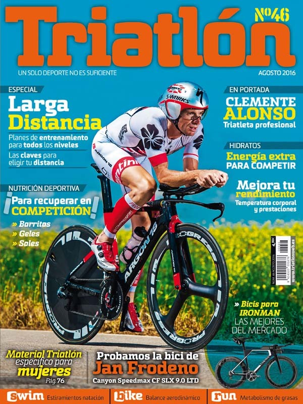 revista_triatlon