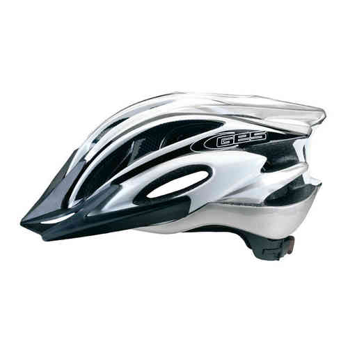CASCO GES RAPTOR