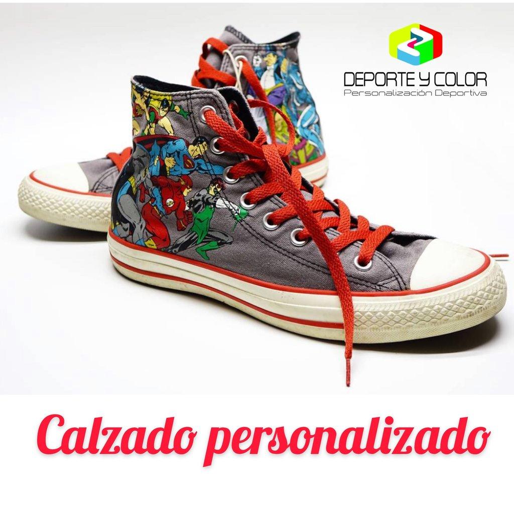 Subir estrecho Opuesto  personalizamos tus zapatillas bambas tipo converse pintadas a mano - regalo  - foto - imagen - dibujo
