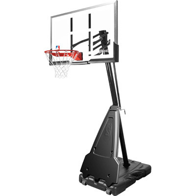 TABLERO CANASTA BASKETBALL NBA PLATINUM PORTABLE