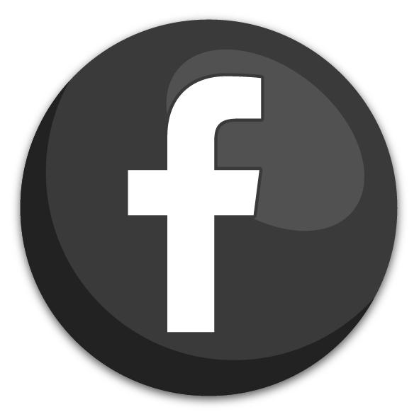 iconos_redes_sociales-03