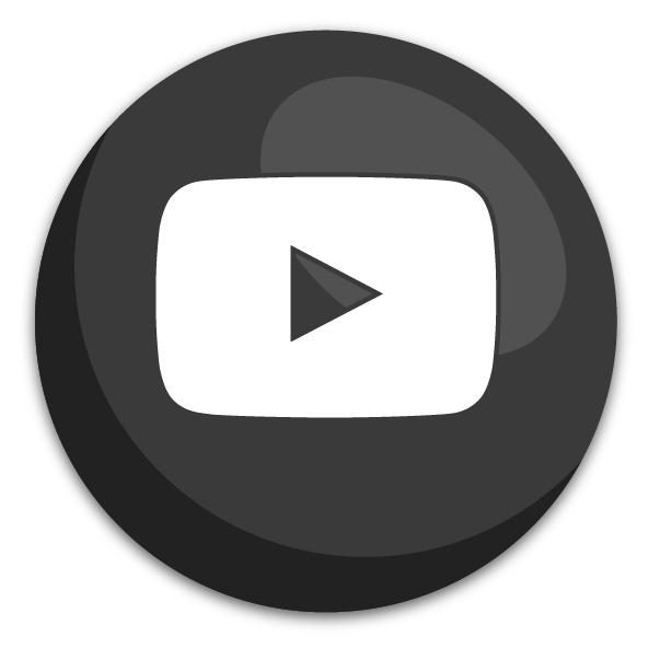 iconos_redes_sociales-04